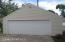 1204 9th St NW Street NW, Austin, MN 55912