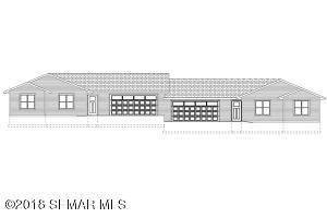 116 Schultz Street, Utica, MN 55979