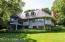 3604 Mayowood Road SW, Rochester, MN 55902