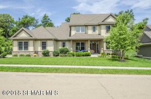 5406 Scenic View Drive SW, Rochester, MN 55902