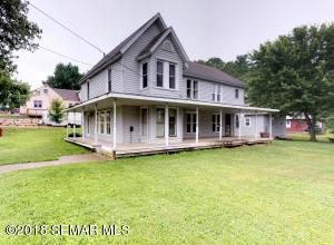 19697 Thompson Avenue, Galesville, WI 54630