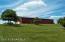 11303 Highway 52 SE, Chatfield, MN 55923