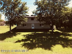 57928 Highway 63, Zumbro Falls, MN 55991