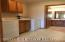 117 Brittany Way SE, Grand Meadow, MN 55936