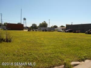 505 22nd Avenue NW, Austin, MN 55912