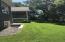 2374 Woodstone Lane SW, Rochester, MN 55902