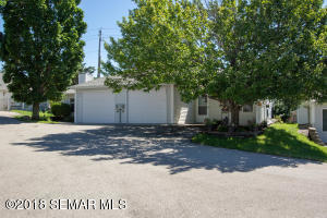 3017 25th Street NW, Rochester, MN 55901