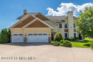 755 Hickory Way, 5, Lake City, MN 55041