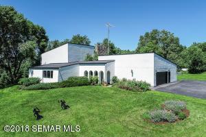 5941 Glencroft Lane SW, Rochester, MN 55902