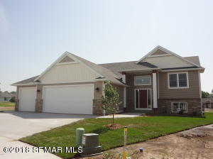 6274 55th Avenue NW, Rochester, MN 55901