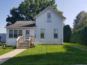 104 2nd Street NW, Kasson, MN 55944
