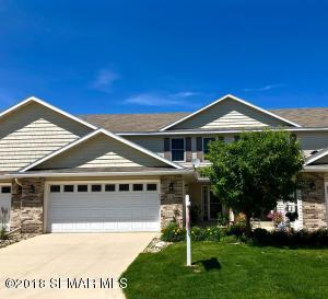 2109 Coopers Place SE, Rochester, MN 55904