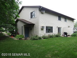 2014 31st Place NW, 12, Rochester, MN 55901