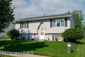 5009 24th Avenue NW, Rochester, MN 55901