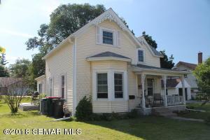 362 Mill Street, Zumbrota, MN 55992