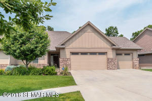 561 Fox Chase Road SW, Rochester, MN 55902
