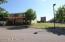 260 Main Street W, Wabasha, MN 55981