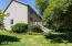 2845 Stonegate Court SW, Rochester, MN 55902