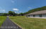 214 Thomas Drive, Rollingstone, MN 55969