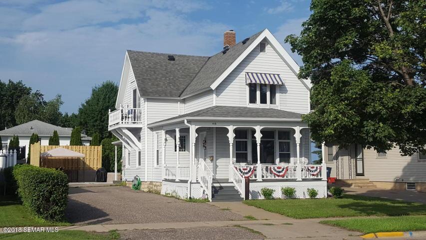 Search - Kemp Real Estate, LLC Lake City MN