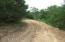 TBD Cty 21 Road, Lanesboro, MN 55949