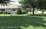 900 Berg Boulevard SE, Stewartville, MN 55976