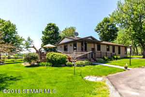 13002 New Haven Road NW, Pine Island, MN 55963
