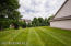 5208 Goodview Lane NW, Rochester, MN 55901