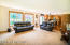 5210 Lexington Place NW, Rochester, MN 55901