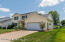 5210 Lexington Place NW, Rochester