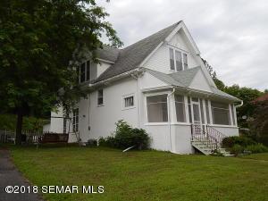221 W Stevens Avenue, Rushford, MN 55971