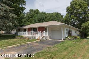 410 2nd Street SW, Pine Island, MN 55963