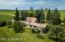 22004 411th Avenue, Lanesboro, MN 55949