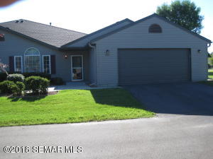 5016 35th Avenue NW, Rochester, MN 55901