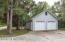 1901 S Oak Street, Lake City, MN 55041