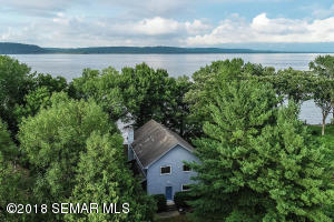 1901 S Oak Street, Lake City, MN 55041