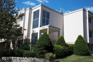 358 Elton Hills Drive NW, 14, Rochester, MN 55901