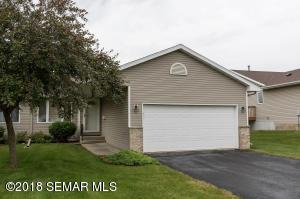 2245 Fisher Court NW, Rochester, MN 55901