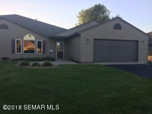 4919 34th Court NW, Rochester, MN 55901