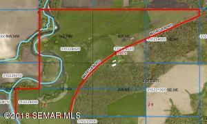 TBD Morgan Road, Wykoff, MN 55990