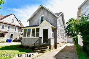 459 W 8th Street, Winona, MN 55987