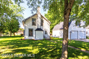 701 N Oak Street, Lake City, MN 55041