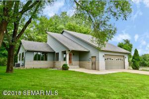 41958 Marys Hillview Drive, Winona, MN 55987