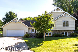 4301 56th Street Lane NW, Rochester, MN 55901