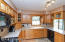 2320 Meadow Hills Drive SW, Rochester, MN 55902