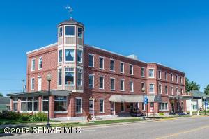 333 Main Street W, Wabasha, MN 55981