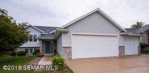 3698 David Lane SW, Rochester, MN 55902