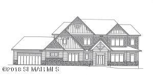 2928 Alderock Lane SW, Rochester, MN 55902
