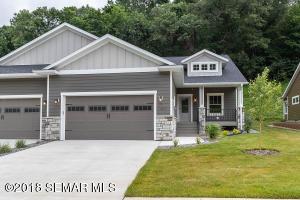 404 Valley Oaks Drive, Winona, MN 55987