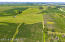 TBD County 102, Chatfield, MN 55923
